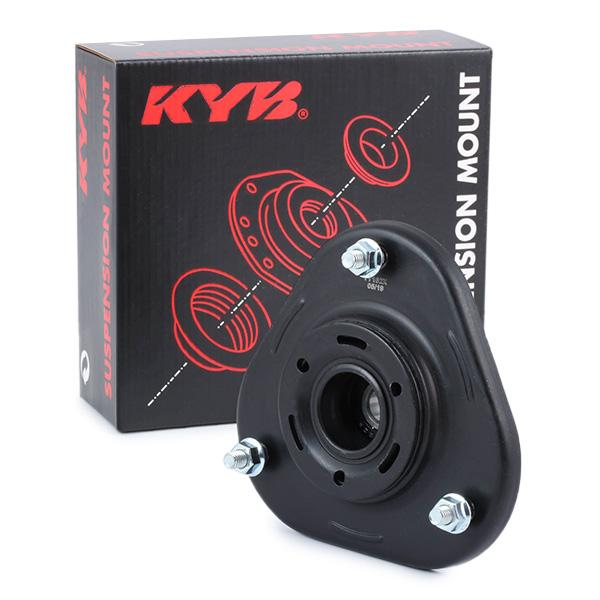 Top Strut Mounting KYB SM5215 expert knowledge