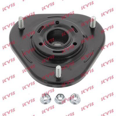 KYB SM5215 EAN:8155200854 online store