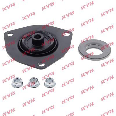 KYB SM5409 EAN:8155295409 Shop