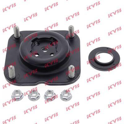 Reparatursatz, Federbeinstützlager SM5427 KYB SM5427 in Original Qualität