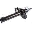 OEM Stoßdämpfer HERTH+BUSS JAKOPARTS 17396765 für VW