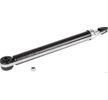 OEM Stoßdämpfer HERTH+BUSS JAKOPARTS 17396780 für VW