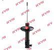 Original KYB 17398845 Stoßdämpfer