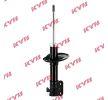 Original KYB 17398846 Stoßdämpfer