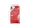 originale FEBI BILSTEIN 17401556 Bindemiddel