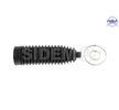 Original SIDEM 17406389 Faltenbalg, Lenkung