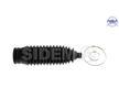 Original SIDEM 17406396 Faltenbalg, Lenkung