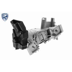 2006 Golf 5 1.4 TSI Steering Lock V10-9988
