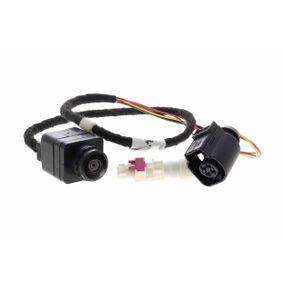 Камера за задно виждане V15740054 SEAT Leon ST (5F8)