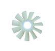 Original NRF 17415744 Lüfterrad, Motorkühlung