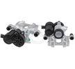 originais A.B.S. 17416496 Pinça de travão