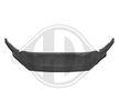 originales DIEDERICHS 17421638 Alerón