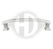 originales DIEDERICHS 17421682 Amortiguador de colisiones, parachoques