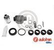 Original AUTOFREN SEINSA 17435296 Reparatursatz, Bremssattel
