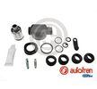 Original AUTOFREN SEINSA 17435297 Reparatursatz, Bremssattel