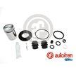 original AUTOFREN SEINSA 17435299 Repair Kit, brake caliper