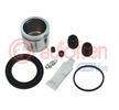 original AUTOFREN SEINSA 17435302 Repair Kit, brake caliper