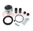 original AUTOFREN SEINSA 17435303 Repair Kit, brake caliper
