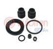 original AUTOFREN SEINSA 17435311 Repair Kit, brake caliper