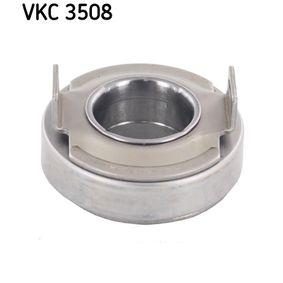 SKF  VKC 3508 Ausrücklager