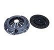 Original MAXGEAR 17441515 Kupplungssatz