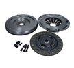 Original MAXGEAR 17441516 Kupplungssatz