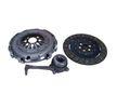 oryginalne MAXGEAR 17441518 Zestaw sprzęgła