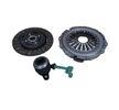 oryginalne MAXGEAR 17441521 Zestaw sprzęgła