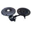 oryginalne MAXGEAR 17441522 Zestaw sprzęgła