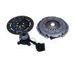 originele MAXGEAR 17441523 Koppelingsset