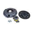oryginalne MAXGEAR 17441524 Zestaw sprzęgła