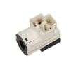 Original MAXGEAR 17441538 Zünd- / Startschalter