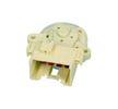 Original MAXGEAR 17441539 Zünd- / Startschalter