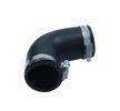 Original MAXGEAR 17441567 Ladeluftschlauch