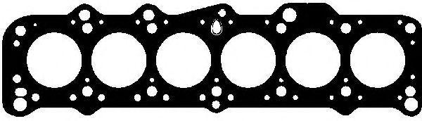 GLASER  H22395-20 Dichtung, Zylinderkopf