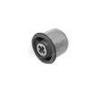 Original DYS IRD8209555 Lagerung, Achsträger