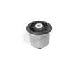 Original DYS IRD8209575 Lagerung, Achsträger