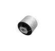 Original DYS IRD8201741 Lagerung, Achsträger