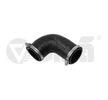 Original VIKA 17459481 Ladeluftschlauch