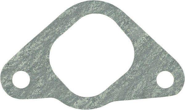Image of GLASER Guarnizione, Collettore aspirazione 8429020000043