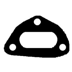 Junta, tapa de culata de cilindro con OEM número 79 03 062 003