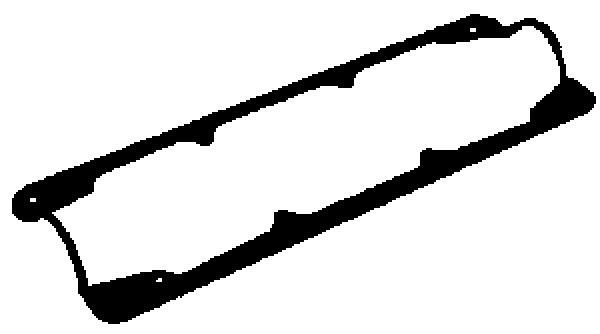 Image of GLASER Guarnizione, Copritestata 8429020076932