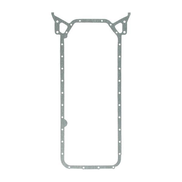 Dichtung, Ölwanne GLASER X54086-01 Bewertung