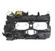 Original ABAKUS 17499639 Zylinderkopfhaube