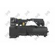 Original ABAKUS 17499641 Zylinderkopfhaube
