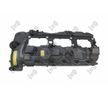 Original ABAKUS 17499644 Zylinderkopfhaube