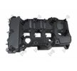 Original ABAKUS 17499645 Zylinderkopfhaube