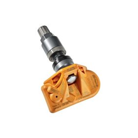 Radsensor, Reifendruck-Kontrollsystem mit OEM-Nummer A000 905 00 30