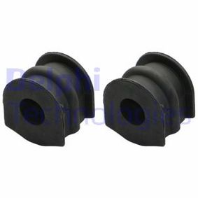 Stoßdämpfer mit OEM-Nummer 8D9513031A