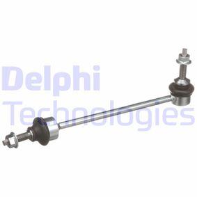 Amortiguador con OEM número 6Q0 51 3 0 25 AA